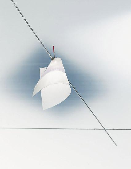 YaYaHo Element 6 di Ingo Maurer | Illuminazione generale