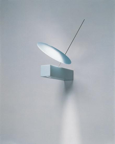 zero.one di Ingo Maurer | Illuminazione generale