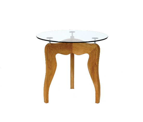 liza by woodloops | Dining tables