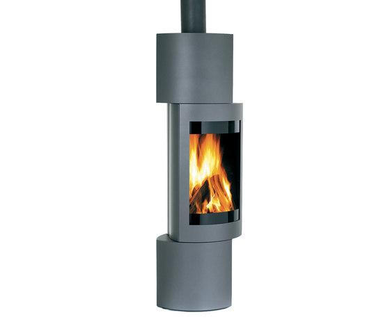 Doran 160 by Harrie Leenders | Wood burning stoves