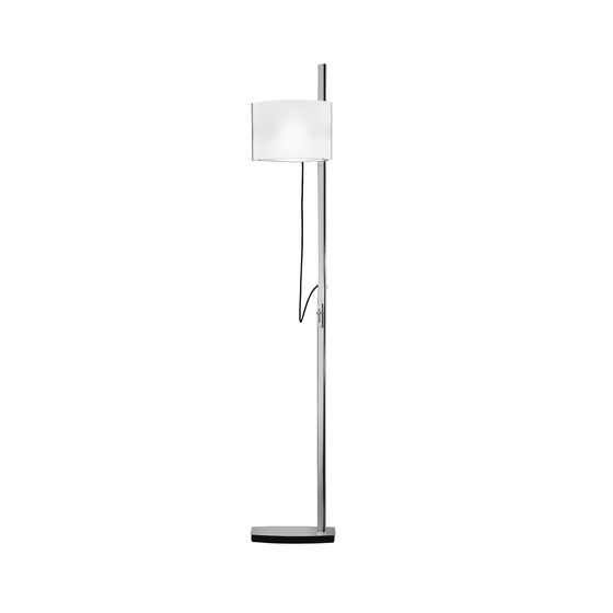 P-8077A floor lamp by Estiluz | General lighting