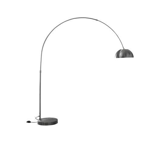 estiluz lighting. P-2164 | P-2165 Floor Lamp By Estiluz General Lighting