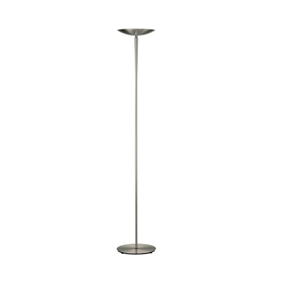 P-2347 floor lamp by Estiluz | General lighting