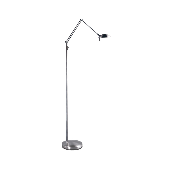 p-1139 | p-1139L floor lamp by Estiluz | Reading lights