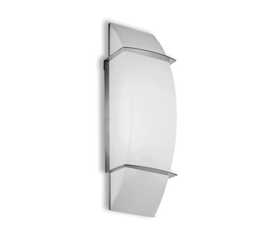 A-8081A wall sconce by Estiluz | General lighting