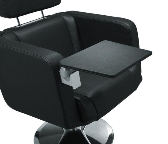 giroflex 21-6091 von giroflex | Loungesessel