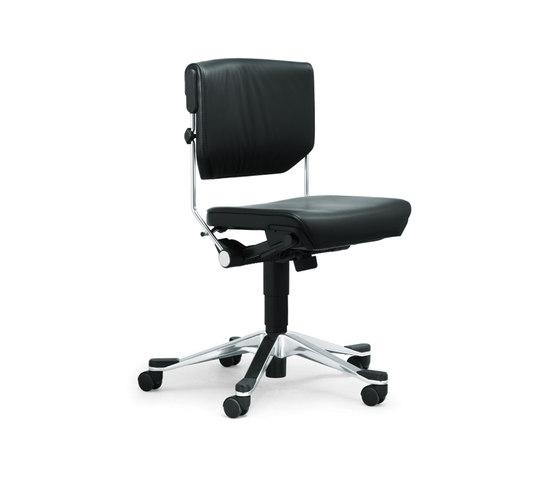 giroflex 33-3277 by giroflex | Task chairs