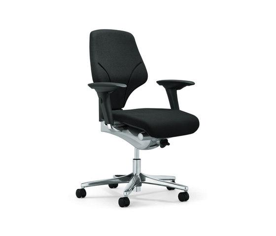 giroflex 64-7578 de giroflex | Chaises cadres