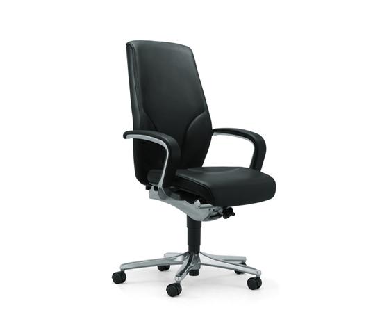 giroflex 64-9278 by giroflex | Management chairs