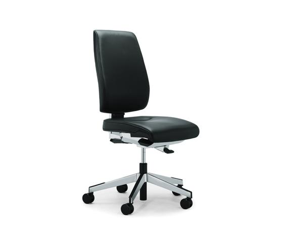 giroflex 68-3709 von giroflex | Managementdrehstühle