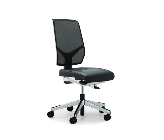 giroflex 68-3719 von giroflex | Managementdrehstühle