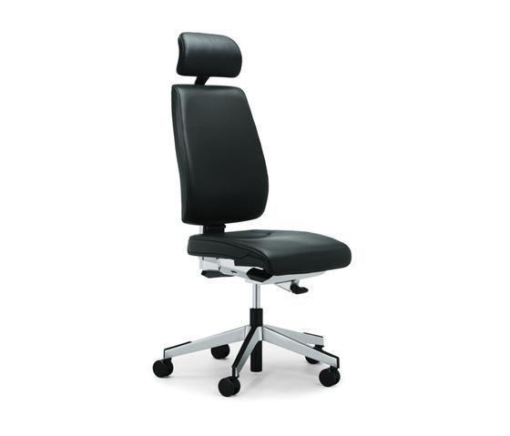 giroflex 68-3809 von giroflex | Managementdrehstühle