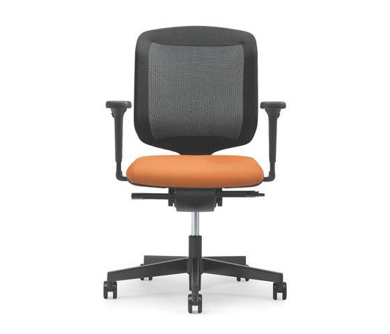 giroflex 434-7019 de giroflex | Sillas de oficina