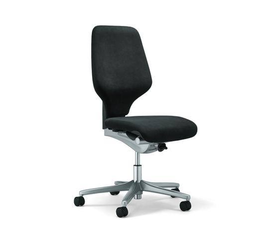 giroflex 646-4578 von giroflex | Managementdrehstühle