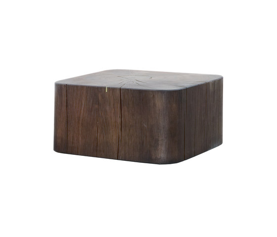 CT-M Coffee table de OLIVER CONRAD | Mesas de centro