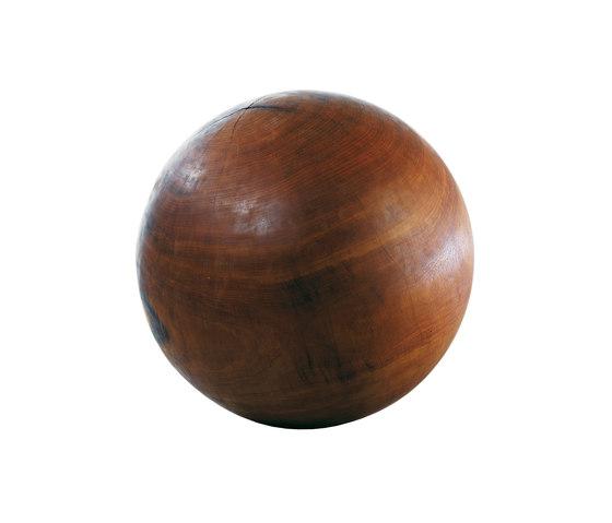 OC Globe by OLIVER CONRAD | Stools