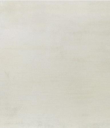 Artech Bianco Piastrella di Refin | Piastrelle
