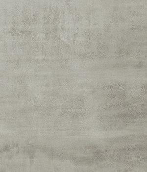 Artech Perlato Tile by Refin | Tiles