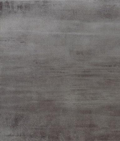 Artech Grigio Tile by Refin | Tiles
