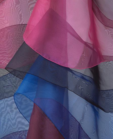 Boogie by Nya Nordiska   Curtain fabrics