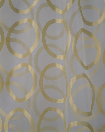 Sigma by Nya Nordiska   Curtain fabrics