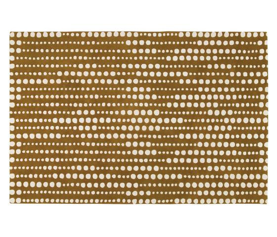Código* by GANDIABLASCO | Rugs / Designer rugs
