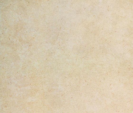 Ardennes Dore Floor tile by Refin | Tiles