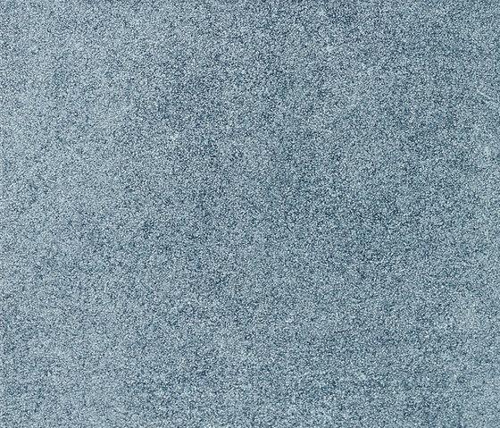 Ardennes Fume Bocc Floor tile de Refin | Baldosas de suelo