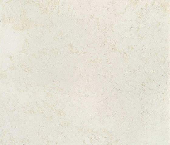 Ardennes Ivoire Floor tile by Refin | Tiles