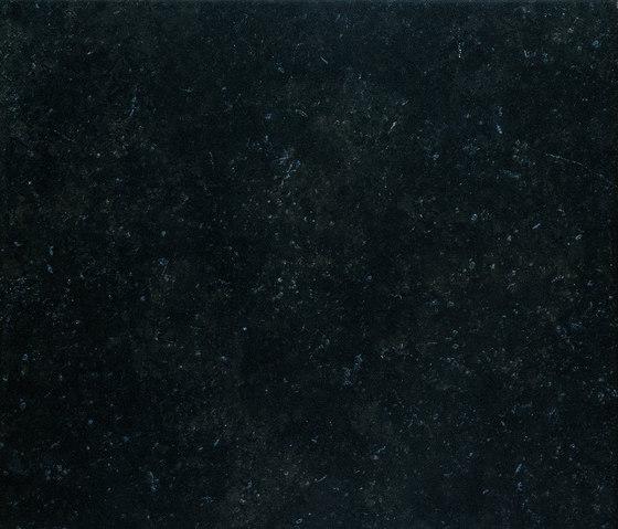 Ardennes Noir Floor tile de Refin | Baldosas de suelo