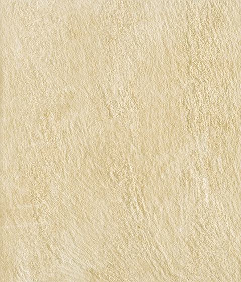 Arketipo Beige Floor tile by Refin | Tiles