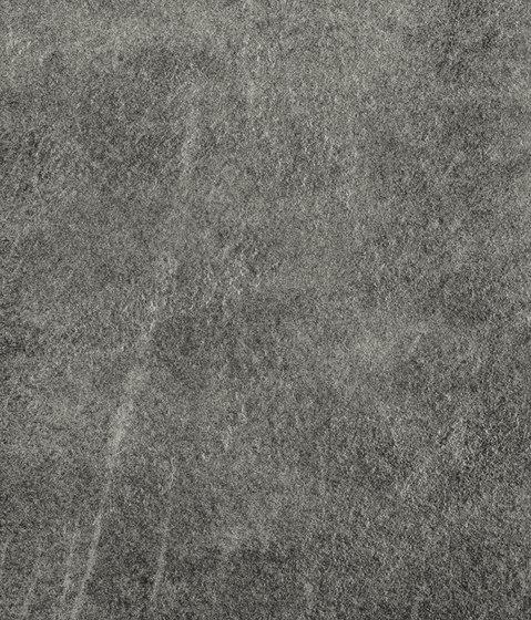 Arketipo Grafite Floor tile by Refin | Ceramic tiles