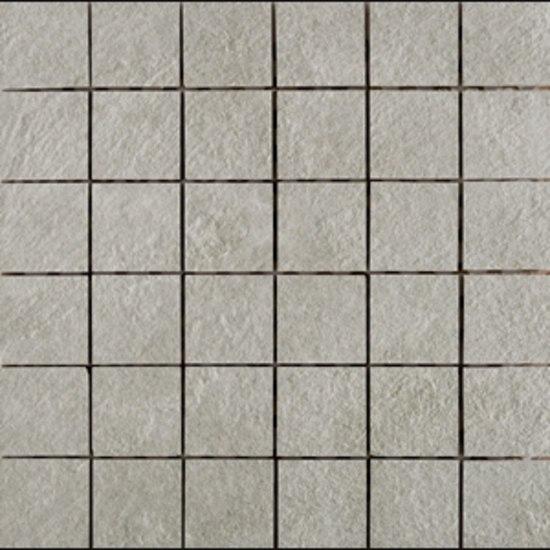 Arketipo Cenere Mosaico Carreau de Refin | Mosaïques