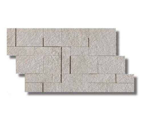 Arketipo Cenere Modulo Tile by Refin   Ceramic tiles