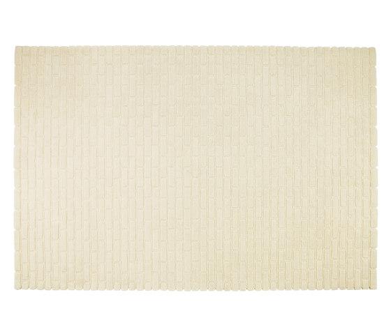 Wall* by GANDIABLASCO | Rugs / Designer rugs