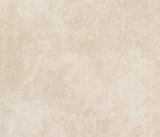 Avantgarde Creme Floor tile de Refin | Baldosas de suelo