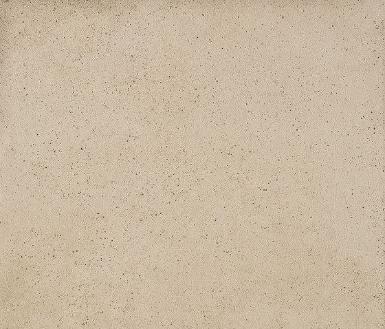 Eco-Leader Sand Tile by Refin | Tiles