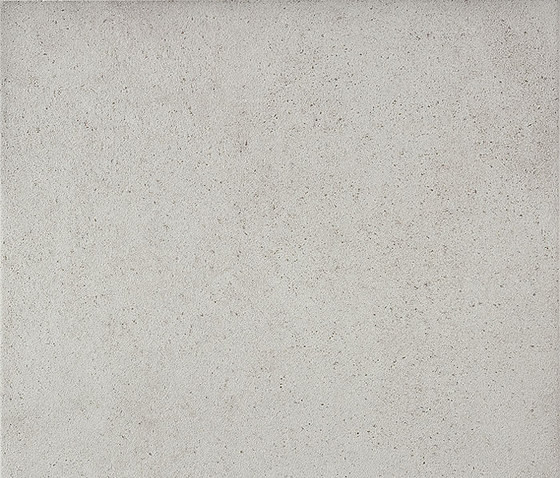 Eco-Leader Stone Tile de Refin | Baldosas de suelo