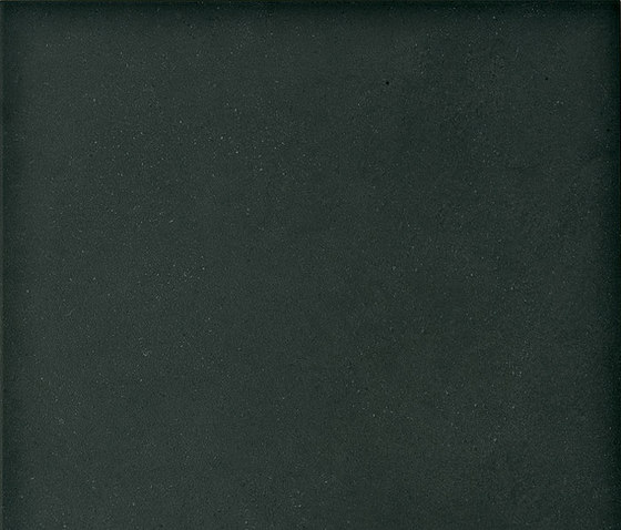 Eco-Leader Ink Fliese von Refin | Außenfliesen
