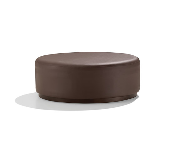 Zen RS 0345 by Andreu World | Poufs