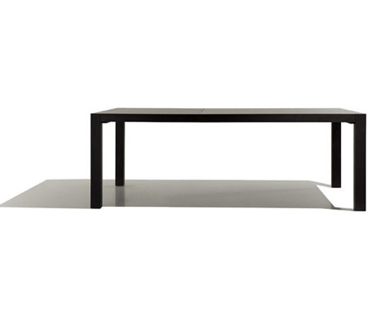 Nilo MX 3270 by Andreu World | Dining tables