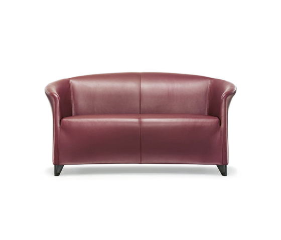 Auriana by Wittmann | Lounge sofas