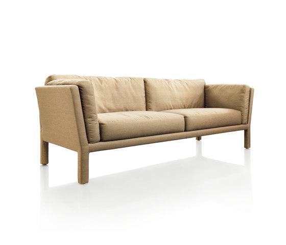 Ella by Wittmann | Lounge sofas