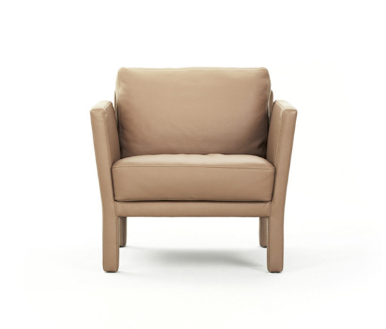 Ella by Wittmann | Lounge chairs