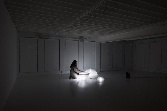 urchin softlight de molo | Iluminación general