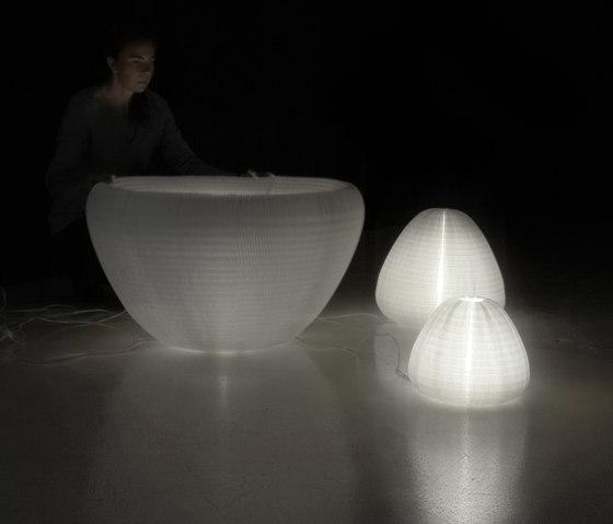 urchin softlight by molo | General lighting