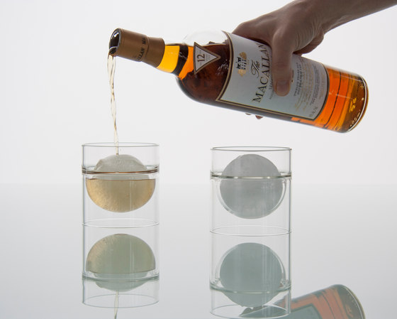 float tea cups by molo | Cocktail glasses
