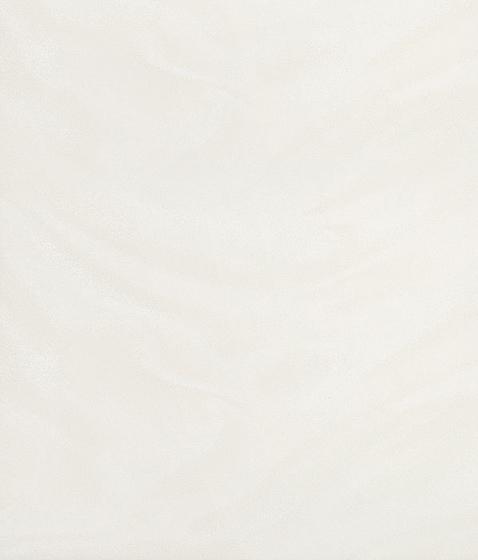 Fluid Bianco Piastrella di Refin | Piastrelle