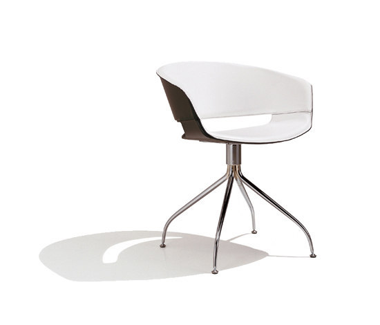 Ronda SO 0441 by Andreu World | Restaurant chairs