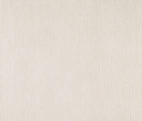 Satin Beige Tile by Refin | Tiles